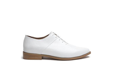 Oxford SIG Blanco