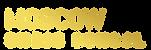 название золото.png