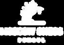 RGB белый прозрачный фон.png