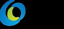 DES-logo.png