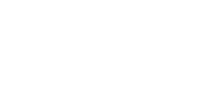 Uniting-Brandmark-Reverse.png