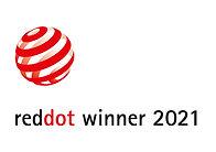 Red-Dot-Design-Award-2021-Logo-510x360.j