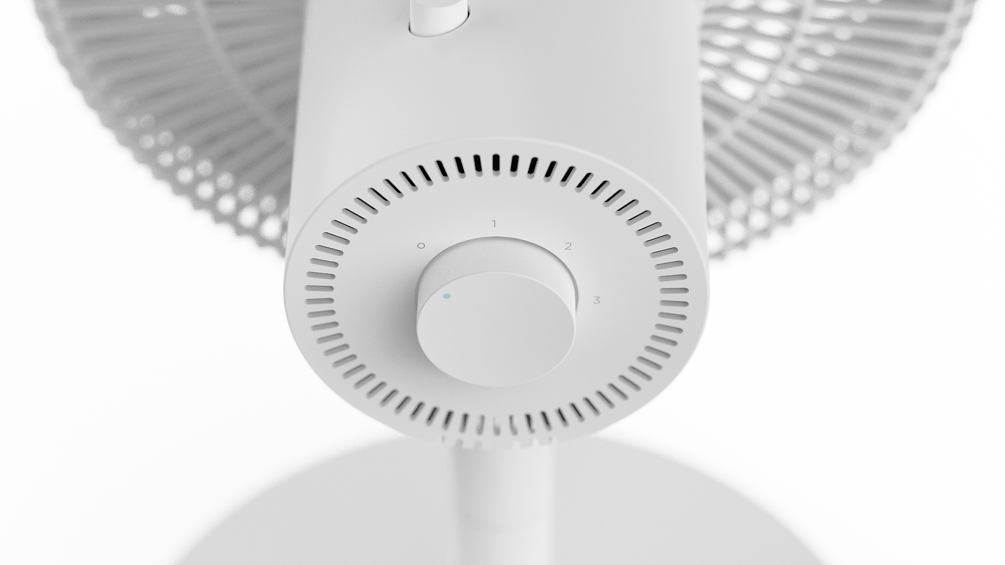 industrial design, product design, consumer electronics, concept, ideation, creativity, freelance, consultant, design-to-cost, management, project manager, designer, inspiration, furniture, durable, Red Dot Design Award