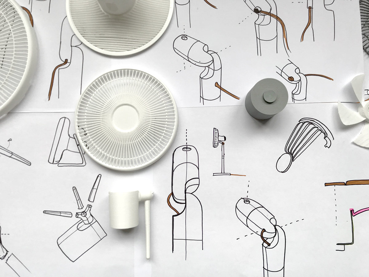 industrial design, product design, consumer electronics, concept, ideation, creativity, freelance, consultant, design-to-cost, management, project manager, designer