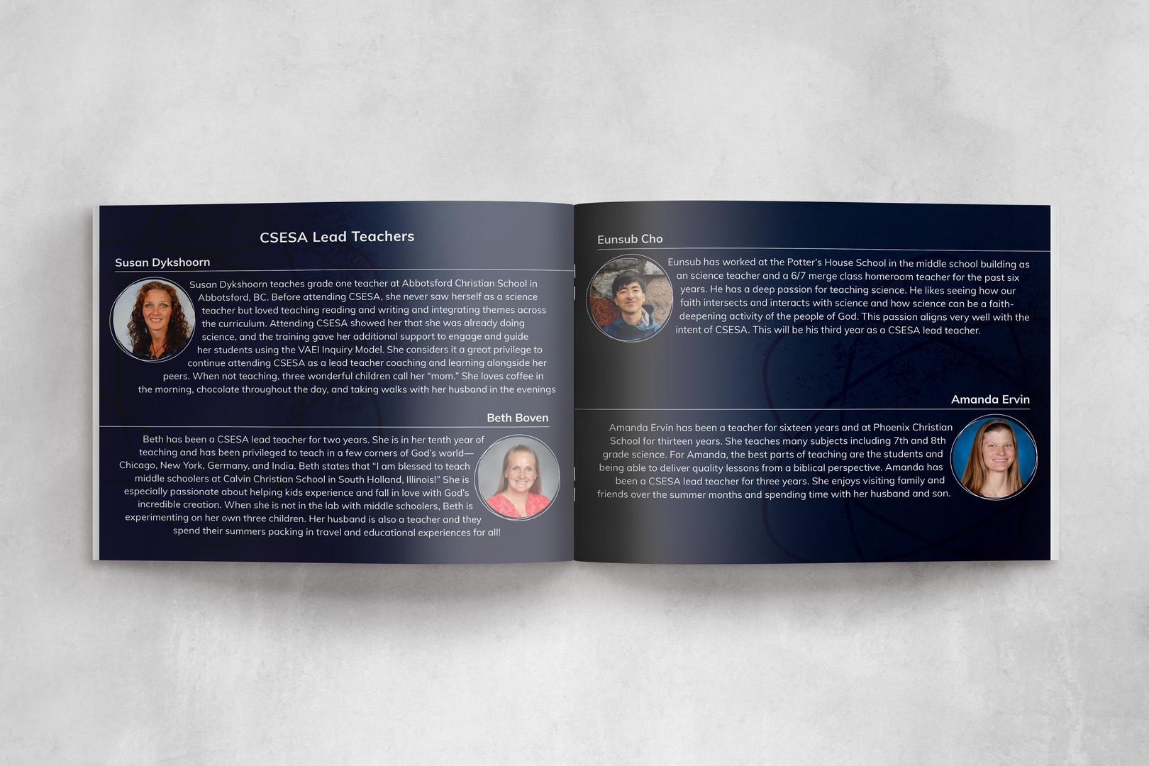 CSESA_Booklet_Pg9-10.jpg