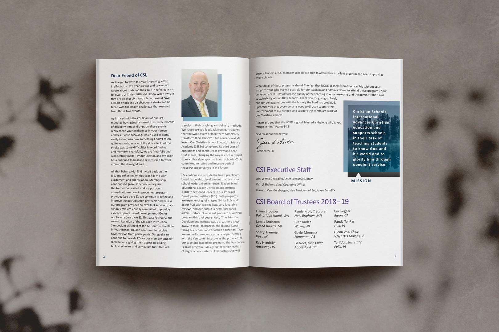 2018-2019_AnnualReport_PG2-3.jpg
