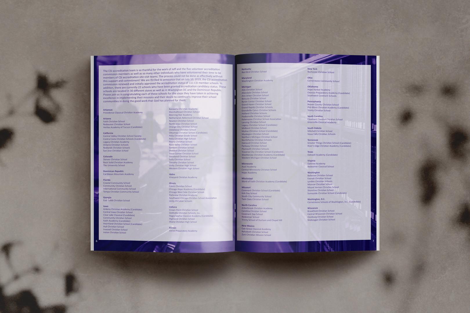 2018-2019_AnnualReport_PG5-6.jpg