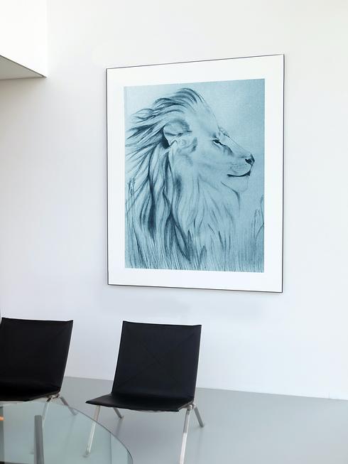 LionMockup.png