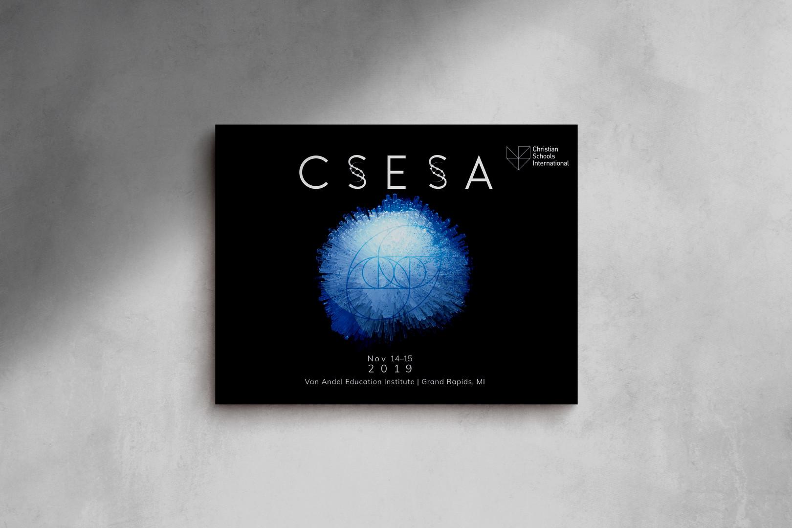 CSESA_BookletCover.jpg