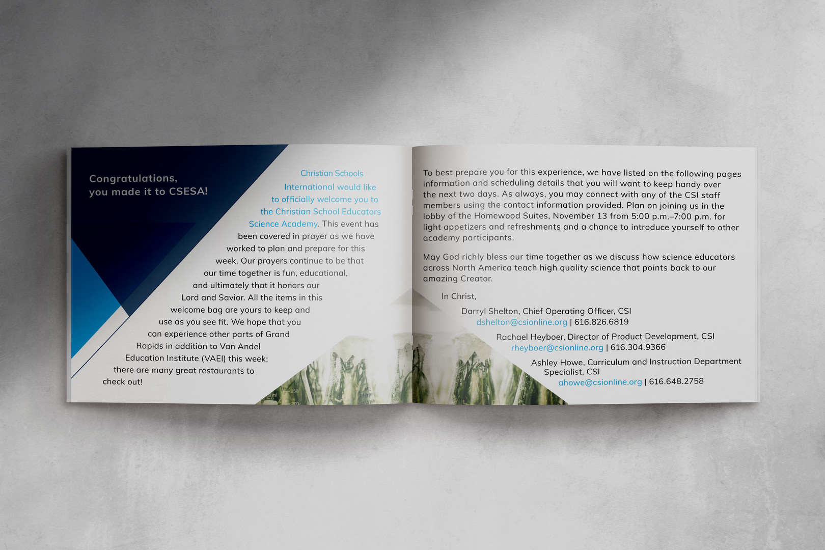 CSESA_Booklet_Pg1-2.jpg