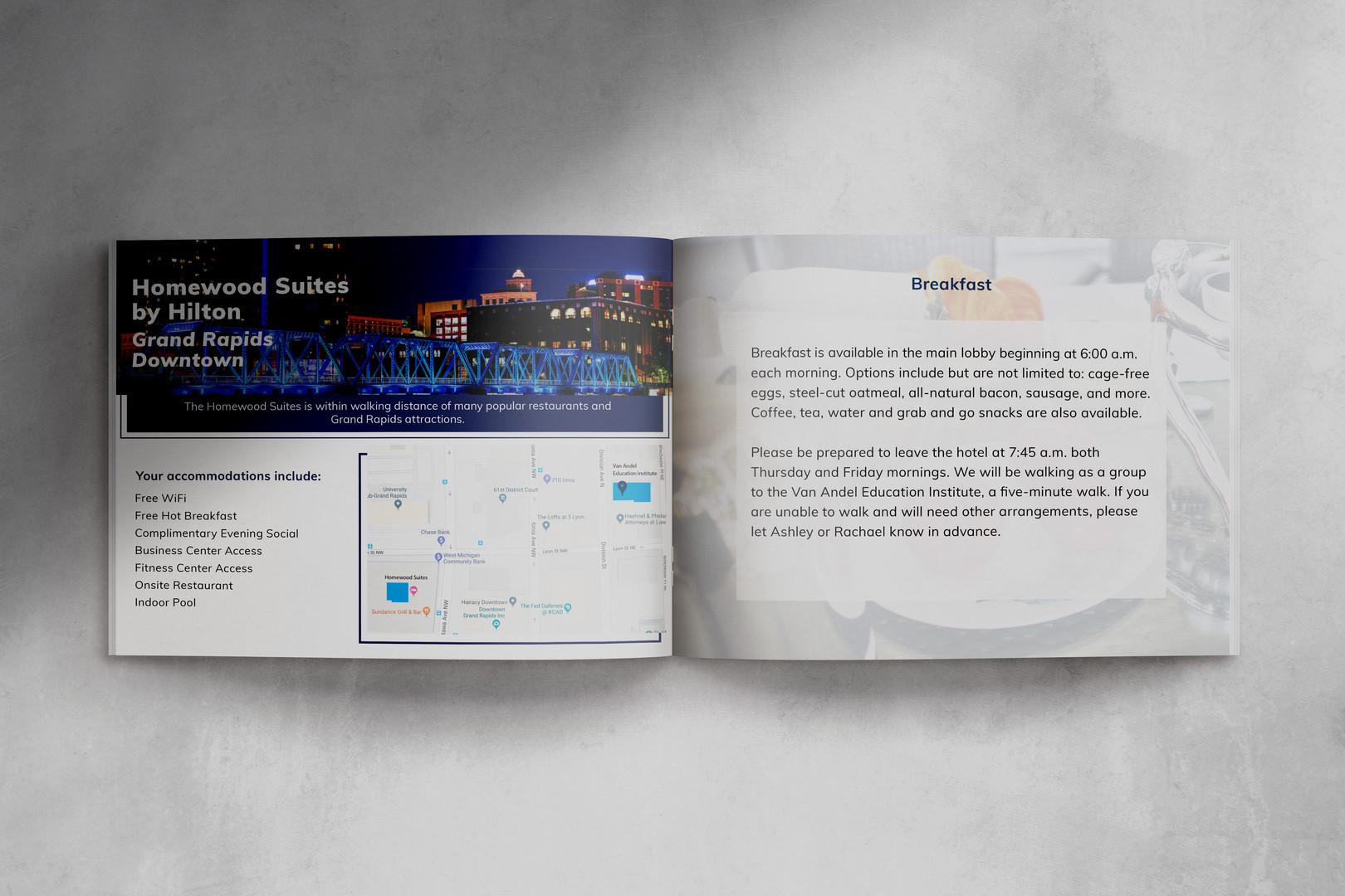 CSESA_Booklet_Pg3-4.jpg