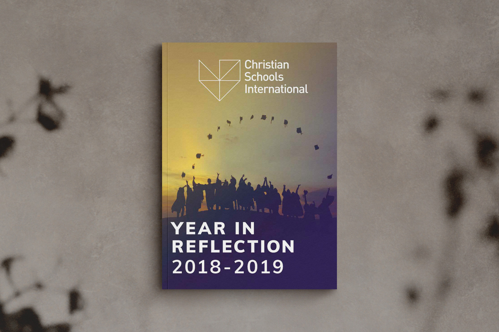 2018-2019_AnnualReport_Cover.jpg