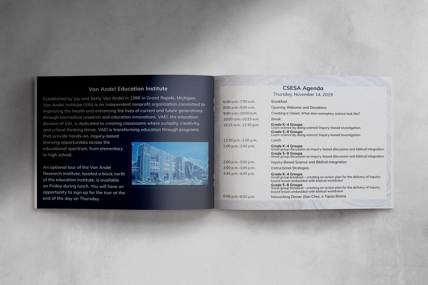 CSESA_Booklet_Pg5-6.jpg