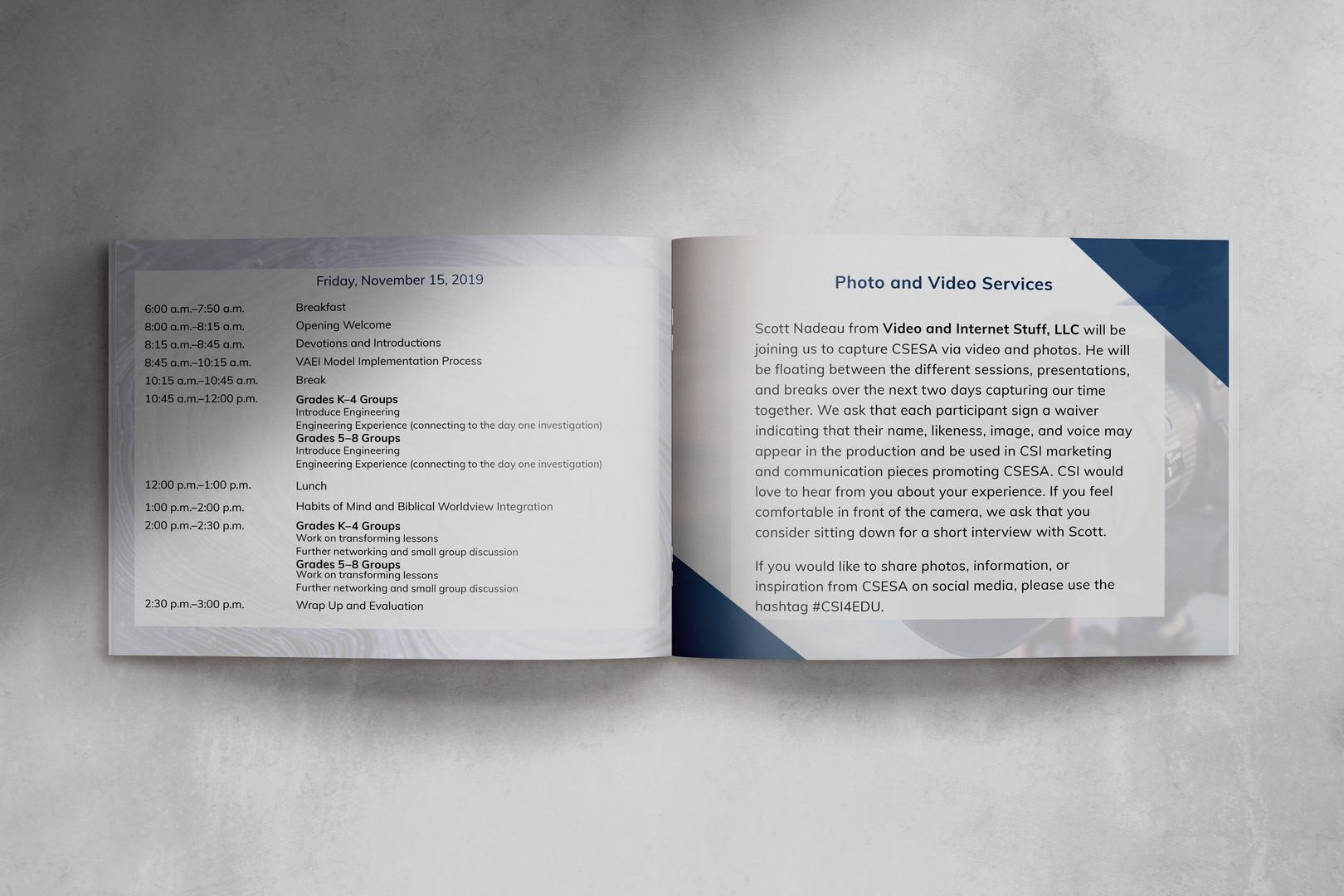 CSESA_Booklet_Pg7-8.jpg