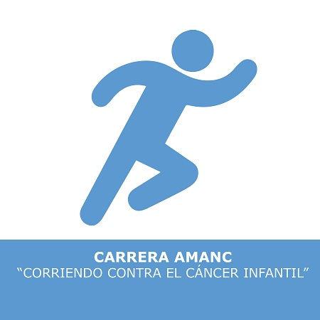 CARRERA AMANC-01.jpg