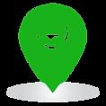 Centros de Acopio-.png