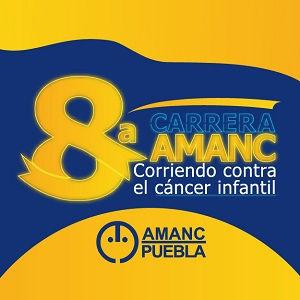 LOGO CARRERA AMANC Puebla-01.jpg