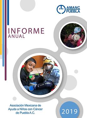 Informe 2019-01.png