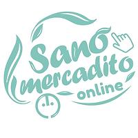 Sano Online-2.png