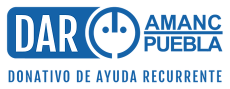 Logo DAR-01.png