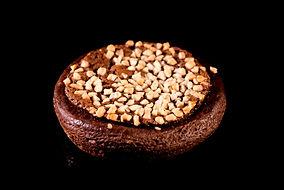 briochette-brownie