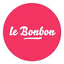 logo_le-bonbon-300x300.jpg