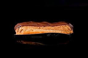 éclair au Chocolat.jpg