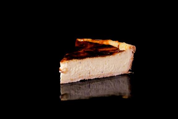 Flan Vanille & Fève de Tonka.jpg