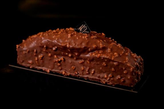 Cake Noisette.jpg
