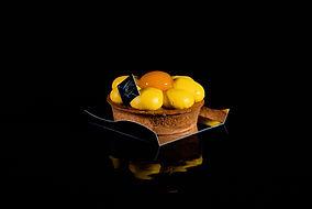 Tartelette 100% Mangue.jpg
