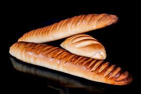 baguette-viennoise_edited.jpg