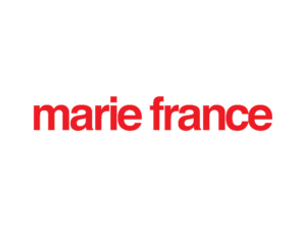 marie-france-logo-presse-300x300.png