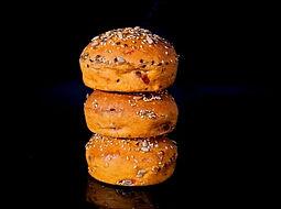 burger-paprika_edited.jpg