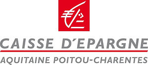 CEAPC-caisse-dépargne-logo-labellucie.jp