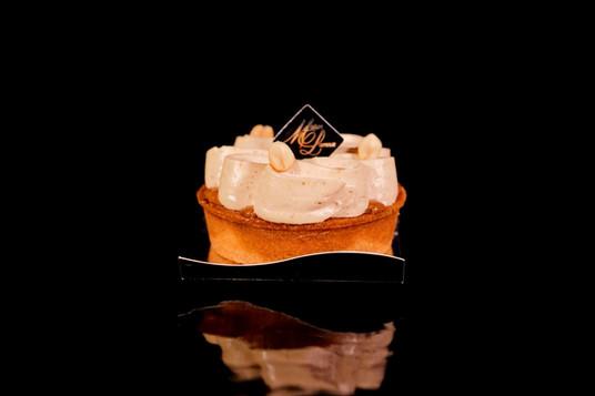 Tartelette 100% Cacahuète.jpg