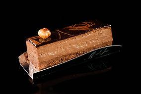 Royal-grand-cru-chocolat