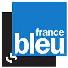 logo_france-bleu-300x300.jpg