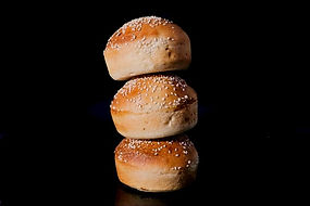 burger%20CLASSIQUE_edited.jpg