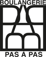logo-boulangerie-pasapas.png
