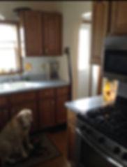 kitchen old 2.jpeg