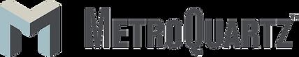 metro quartz logo.png