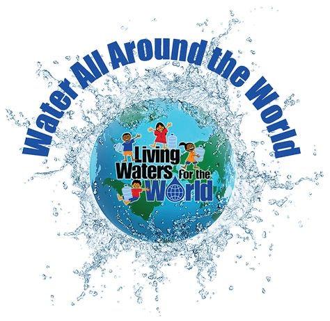 Water All Around the World.jpeg
