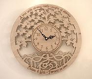 tree clock 1.jpg