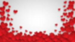 valentine banner.jpg