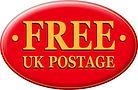 free-postage-logo.jpg