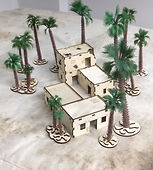 arab village 2.jpg