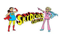 SkyDivasColor2.jpg