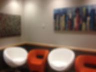 office photo 3.jpg