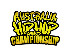 HHI logo HHDC - yellow gradient01.png
