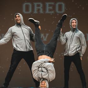 HHI Hip Hop Dance oreo crew sydney.jpg